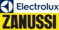 AEG-ELECTROLUX-ZANUSSI