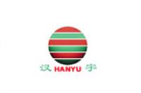 HANYU
