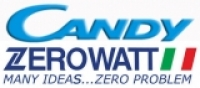 CANDY-ZEROWATT