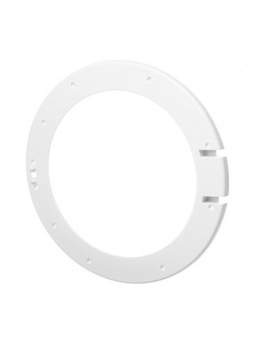 Обечайка люка Стиральной Машины BOSCH-SIEMENS 00354127, 354127 ( Внутреннее обрамление )