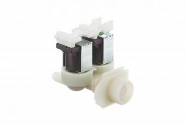 Клапан подачи воды Стиральной Машины 2/180 °. BOSCH-SIEMENS 00428210, 428210 ( D12mm )