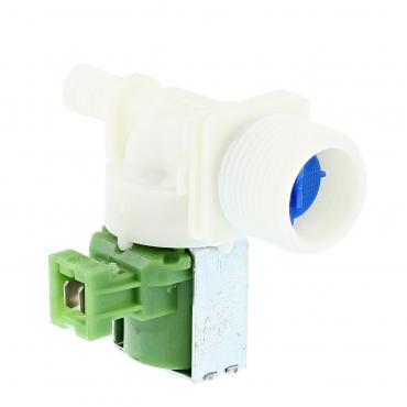 Клапан подачи воды Стиральной Машины 1/180 ° AEG-ELECTROLUX-ZANUSSI 3792260139 ( D12-14mm )