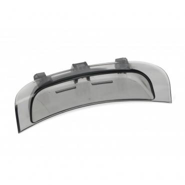 Ручка дверцы ( люка ) Стиральной Машины CANDY 43011740