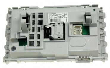 Электронный модуль управления Стиральной Машины WHIRLPOOL 481010438414