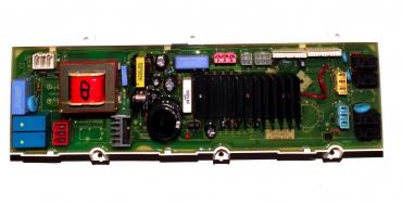 Электронный модуль управления Стиральной Машины LG 6871ER1011B