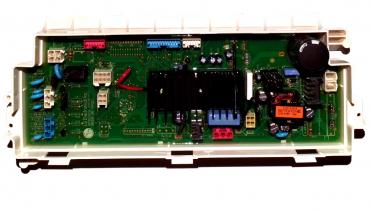 Электронный модуль управления Стиральной Машины LG 6871ER1074E