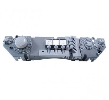 Модуль ( плата ) индикации Стиральной Машины ARISTON-INDESIT C00143344 ( 143344 )