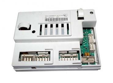 Электронный модуль управления Стиральной Машины Ariston-Indesit C00270972 (Arсadia 9 ways)