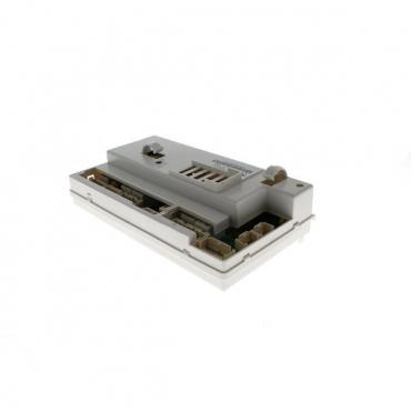 Электронный модуль управления Стиральной Машины Ariston-Indesit C00271242 ( ARCADIA FULL )