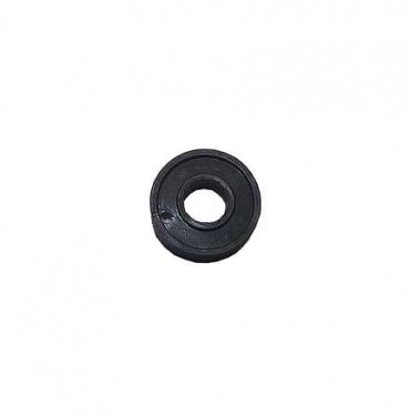 Магнит таходатчика для Стиральной Машины CANDY 91212357