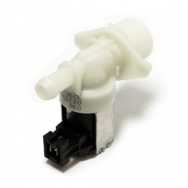 Клапан подачи воды Стиральной Машины 1/180 °. VESTEL 32001598