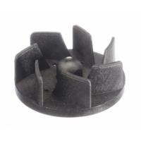 Ремкомплект циркуляционного мотора Посудомоечной Машины BOSCH-SIEMENS 00065550 ( 065550 ) NO ORIGINAL