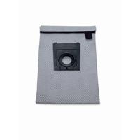 Мешок многоразовый Пылесоса BOSCH-SIEMENS 00086180 - BBZ10TFG