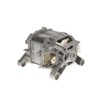 Мотор ( двигатель ) Стиральной Машины BOSCH-SIEMENS 00144507 ( 144507 )