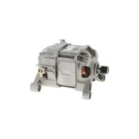 Мотор ( двигатель ) Стиральной Машины BOSCH-SIEMENS 00145006 ( 145006 )