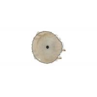 Полубак в сборе Стиральной Машины BOSCH-SIEMENS 00249132 ( 249132 Задний )