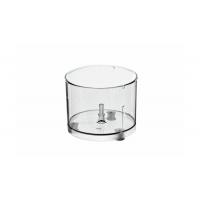 Чаша измельчителя Блендера BOSCH 00268636 ( 268636 )