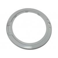 Обечайка люка Стиральной Машины BOSCH-SIEMENS 00285565, 285565 ( Внутреннее обрамление )