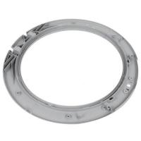 Обечайка люка Стиральной Машины BOSCH-SIEMENS 00358289 ( Внутреннее обрамление )
