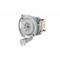 Мотор циркуляционный Посудомоечной Машины BOSCH-SIEMENS 00489658 ( 489658 )