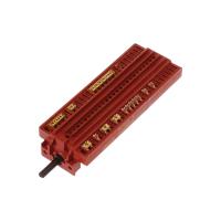 Переключатель режимов Плиты BOSCH-SIEMENS 00499028 ( 499028 )