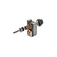 Двигатель ( мотор ) кухонного Комбайна BOSCH-SIEMENS 00499378 ( 499378 )