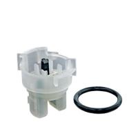 Датчик мутности воды Посудомоечной Машины BOSCH-SIEMENS 00611323 ( 611323 )