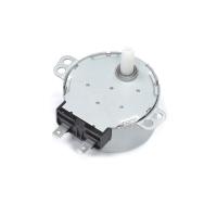 Двигатель водораспределителя Посудомоечной Машины BOSCH-SIEMENS 00611329 ( 611329 )