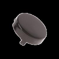 Кнопка ( клавиша ) открывания двери Микроволновой печи BOSCH 00617049 ( 617049 )