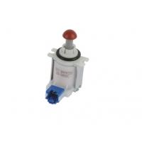 Клапан электромагнитный Посудомоечной Машины BOSCH-SIEMENS 00631199 ( 631199 )