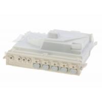 Электронный Модуль управления Посудомоечной Машины BOSCH-SIEMENS 00642725 ( 642725 )