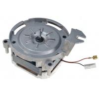 Мотор циркуляционный Посудомоечной Машины BOSCH-SIEMENS 00645222 ( 645222 )