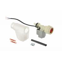 Клапан аквастопа Посудомоечной Машины BOSCH-SIEMENS 00645701 ( 645701 )