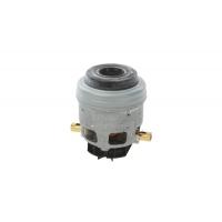 Двигатель ( мотор ) Пылесоса BOSCH-SIEMENS 00650525 ( 1BA4418-6JK+A ) 1400-1700W