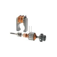 Двигатель ( мотор ) кухонного Комбайна BOSCH-SIEMENS 00654398 ( 654398 )