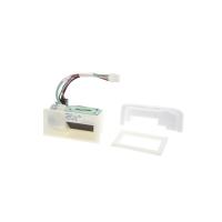 Воздушная заслонка Холодильника BOSCH-SIEMENS 00655081 ( 655081 )