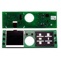 Электронный модуль управления Плиты BOSCH-SIEMENS 00672616 ( 672616 )