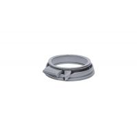 Резина ( Манжета) люка Стиральной Машины BOSCH-SIEMENS 00686730 ( 686730 ) ORIGINAL