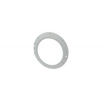 Обечайка люка Стиральной Машины BOSCH-SIEMENS 00747538, 747538 ( Внутреннее обрамление )