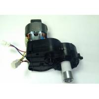 Двигатель ( мотор с редуктором в сборе ) Мясорубки BOSCH 00748609 ( 748609 )
