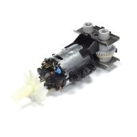 Мотор ( двигатель ) Миксера BOSCH 00752222 ( 752222 )