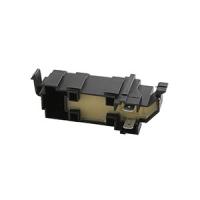 Блок электророзжига Плиты BOSCH-SIEMENS 00758223 ( 758223 ( 2ВХ - 4ВЫХ )