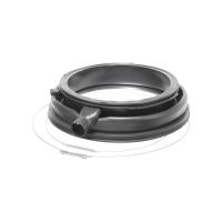 Резина ( Манжета) люка Стиральной Машины BOSCH-SIEMENS 00772661 ( 772661 ) ORIGINAL