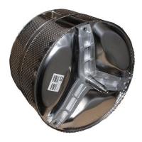 Крестовина барабана Стиральной Машины BOSCH-SIEMENS 00773699 ( 773699 ) С барабаном