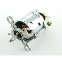 Двигатель (мотор) Соковыжималки ZELMER 378.1000 ( 00793353 )