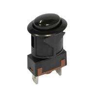 Однополюсный Выключатель UNIVERSAL 00815039 ( 2 контакта )