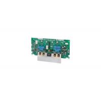 Электронный модуль управления Варочной поверхности BOSCH-SIEMENS 11009293