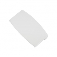 Ручка дверцы ( люка ) Стиральной Машины AEG-ELECTROLUX-ZANUSSI 1108254002