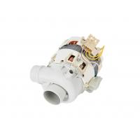 Мотор циркуляционный Посудомоечной Машины AEG-ELECTROLUX-ZANUSSI 1113196008