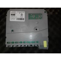 Электронный модуль управления ПММ ELECTROLUX-ZANUSSI 1113314338